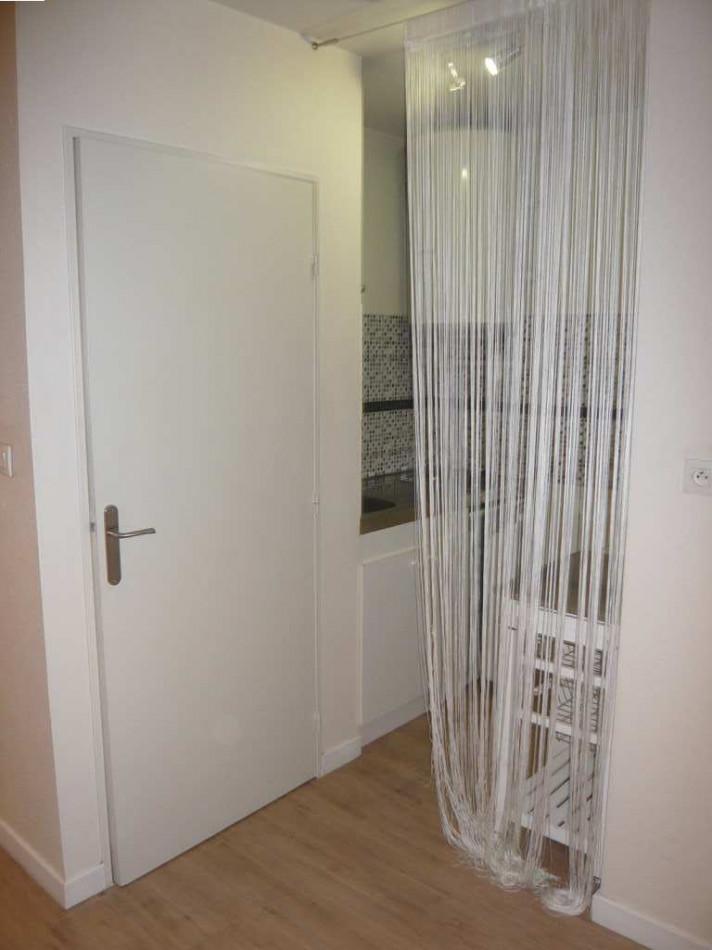 A louer Saint Etienne 420011310 Adm immobilier