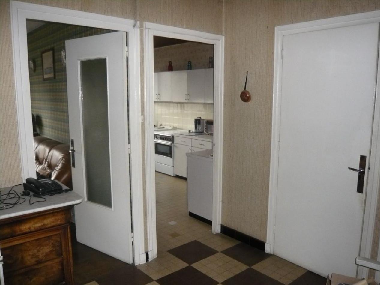 A vendre Saint Chamond 420011586 Adm immobilier