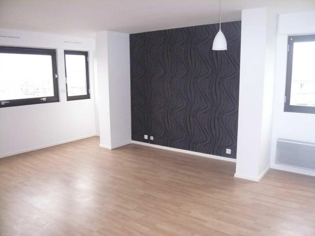 A louer Saint Etienne 420012537 Adm immobilier