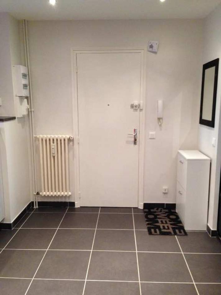A louer Saint Etienne 420012655 Adm immobilier