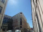 A louer Saint Etienne 420012794 Adm immobilier