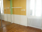 A louer Saint Etienne 420012893 Adm immobilier