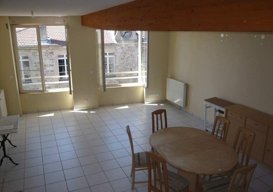 For sale Saint Didier En Velay 420012901 Adm immobilier