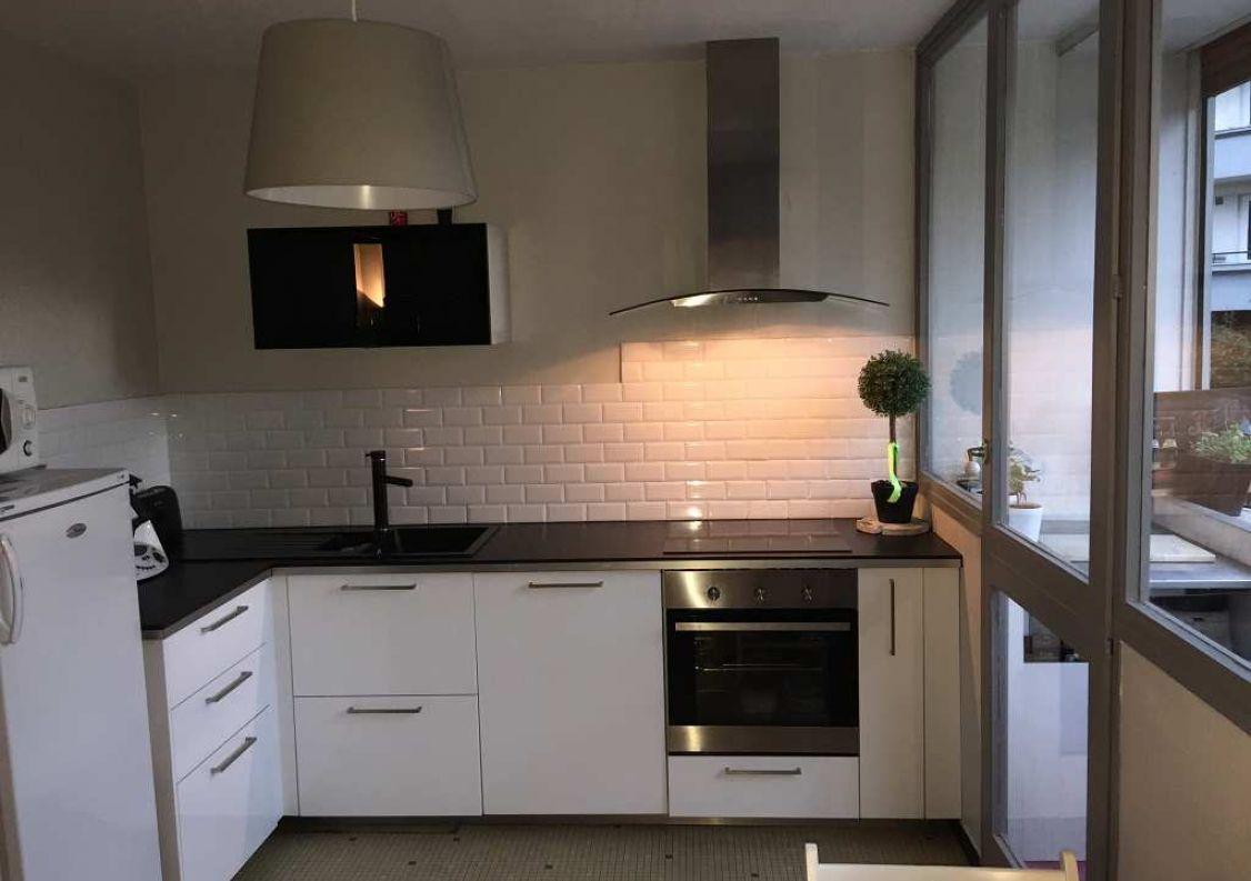A vendre Saint Etienne 420012914 Adm immobilier