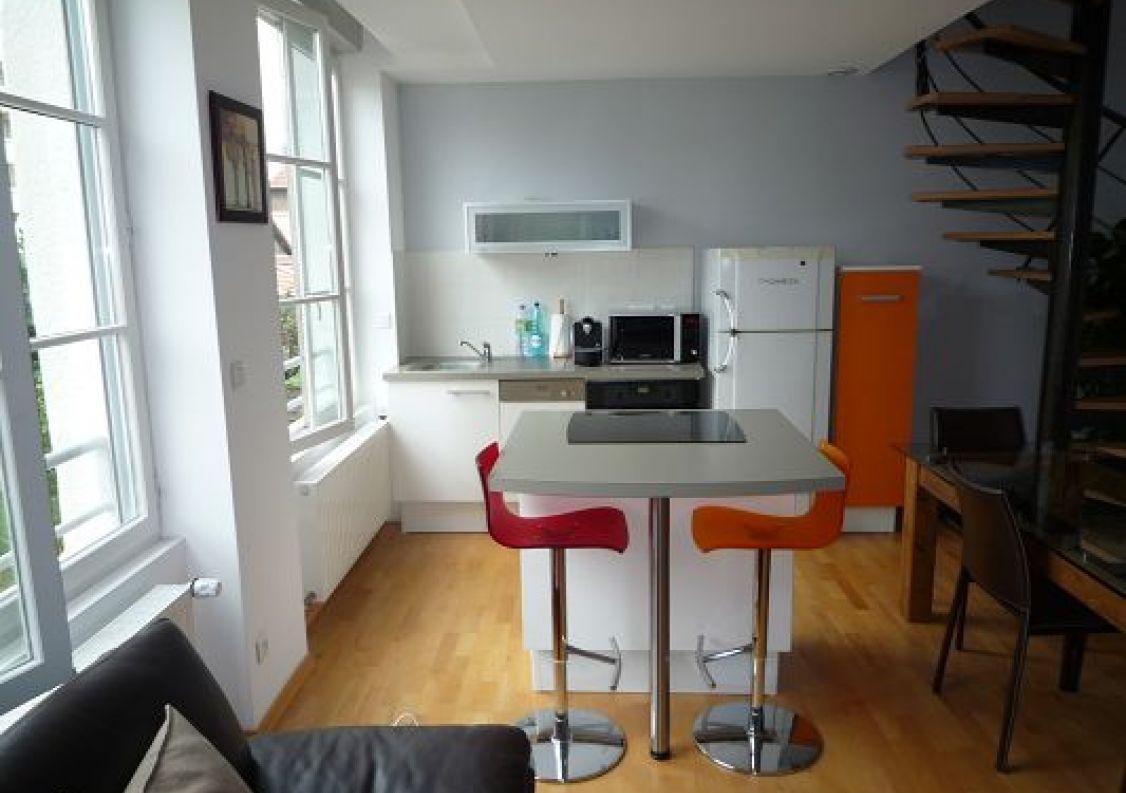 For sale Saint Etienne 42001291 Adm immobilier