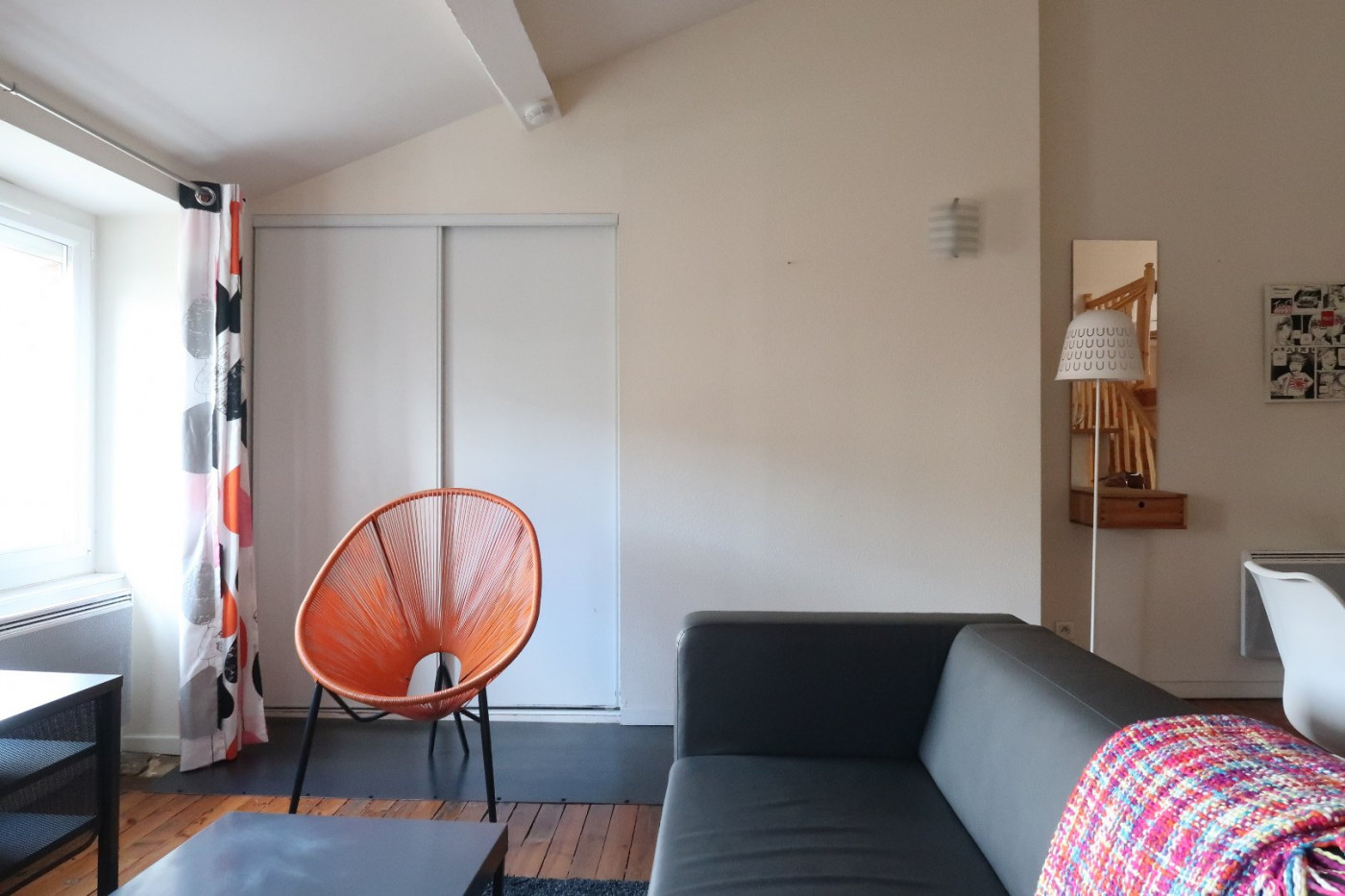 A louer Saint Etienne 420012953 Adm immobilier
