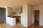 A louer  Saint Etienne   Réf 420012962 - Adm immobilier