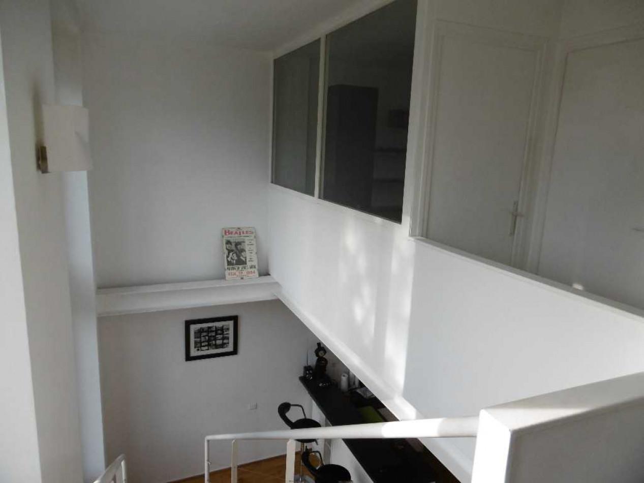 A louer Saint Etienne 420012987 Adm immobilier