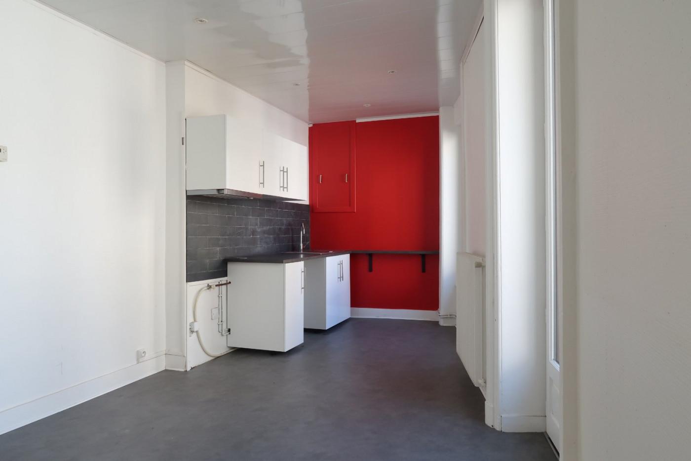 A louer  Saint Etienne | Réf 420013007 - Adm immobilier