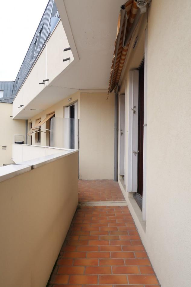 A louer Saint Etienne 420013016 Adm immobilier