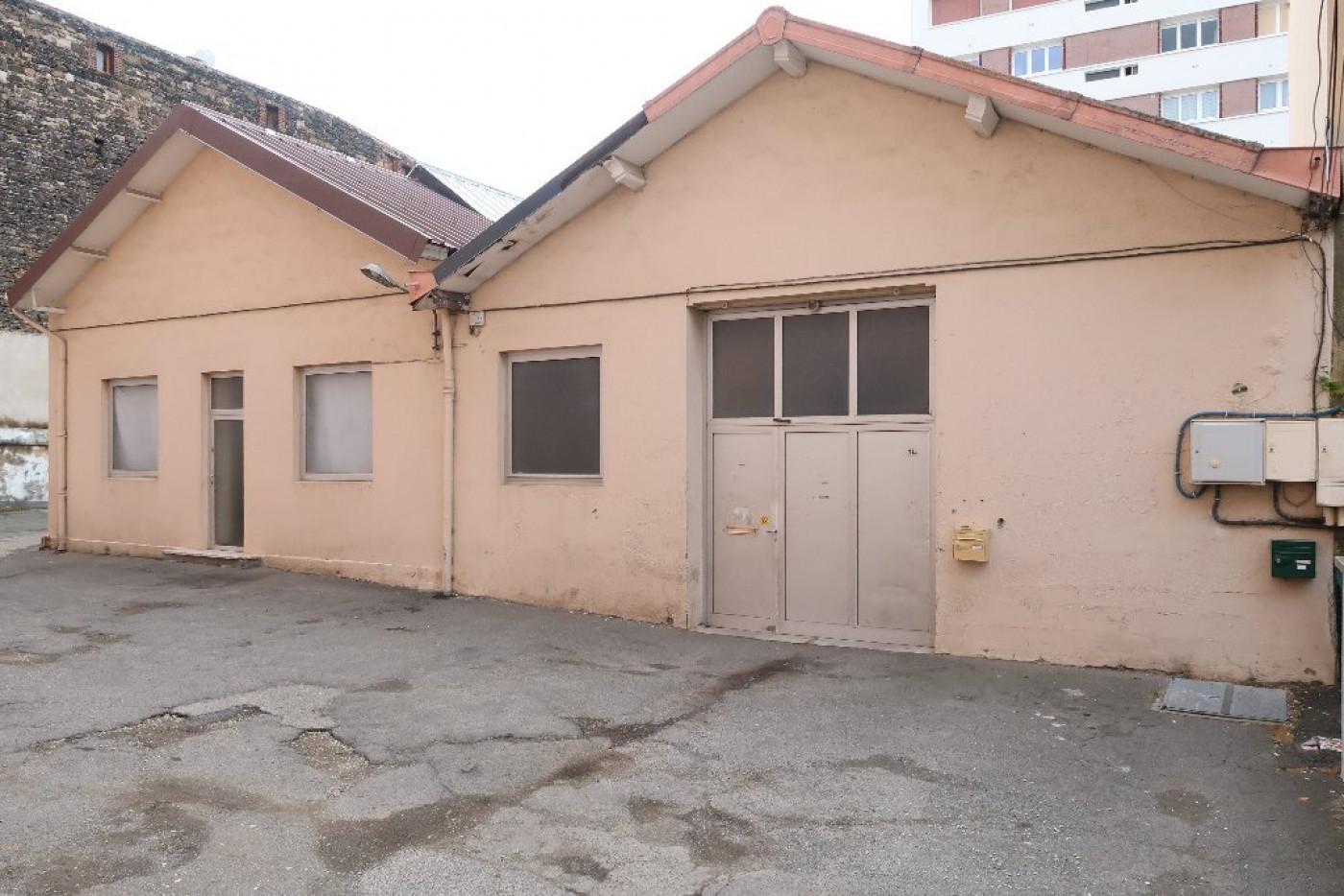 A vendre Saint Etienne 420013041 Adm immobilier