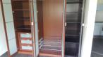 A louer  Villeurbanne   Réf 420013062 - Adm immobilier