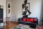 A louer Saint Etienne 420013069 Adm immobilier