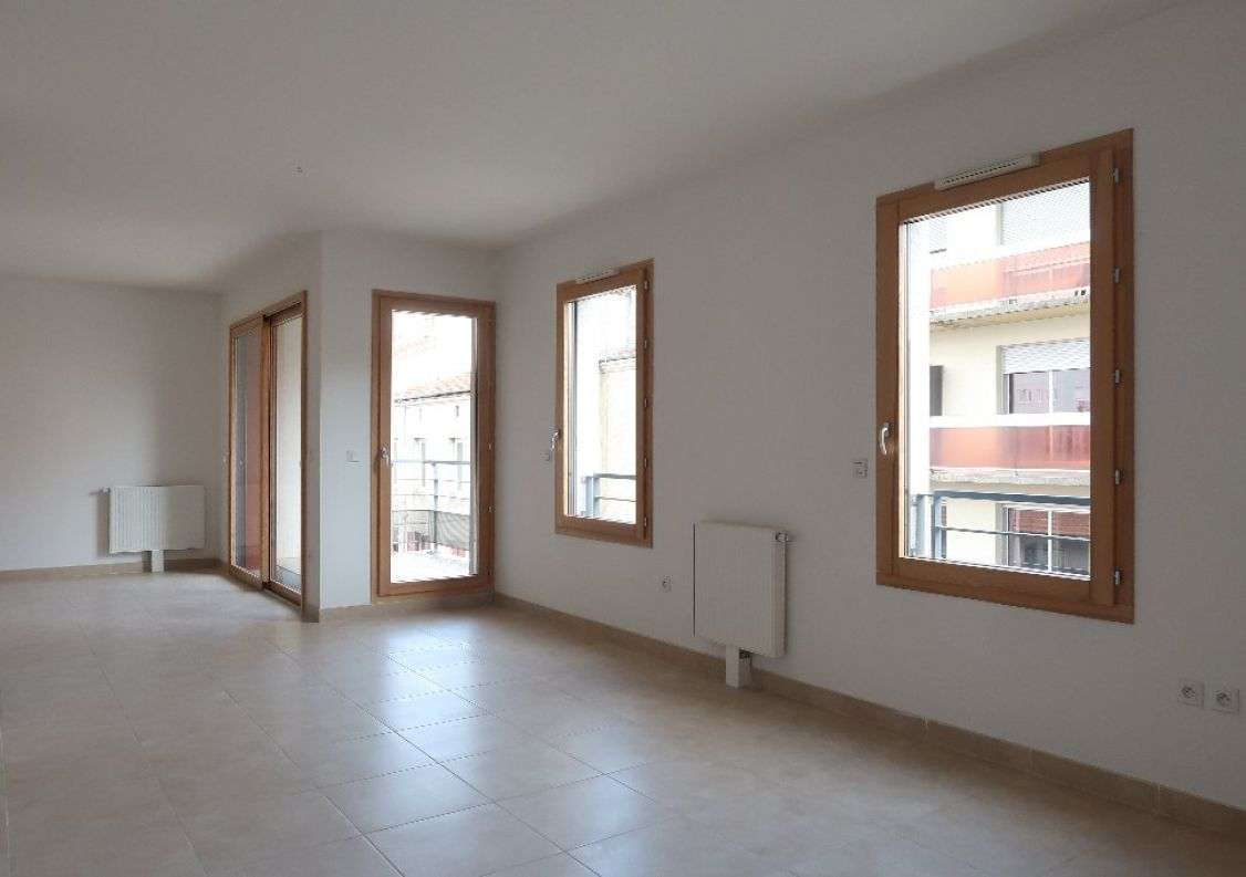 A vendre Saint Etienne 420013096 Adm immobilier