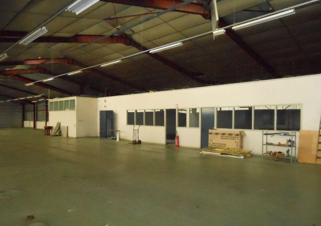 A vendre Saint Etienne 420013133 Adm immobilier