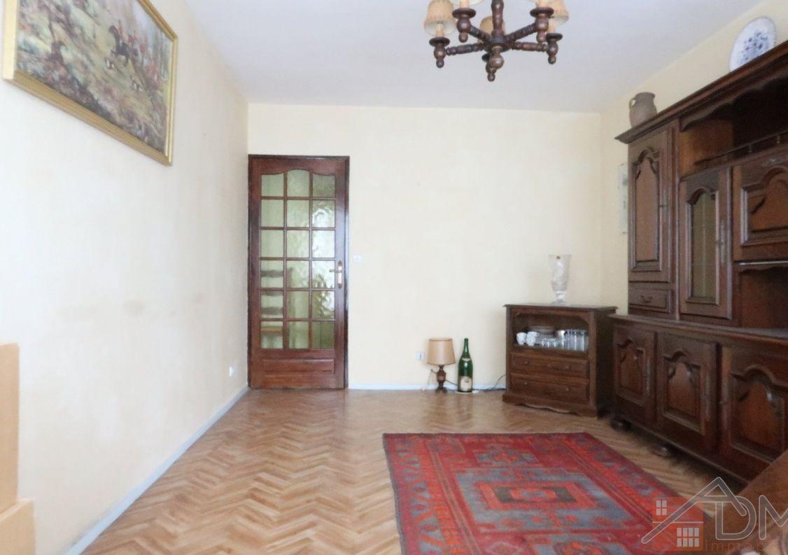 For sale Saint Etienne 420013148 Adm immobilier