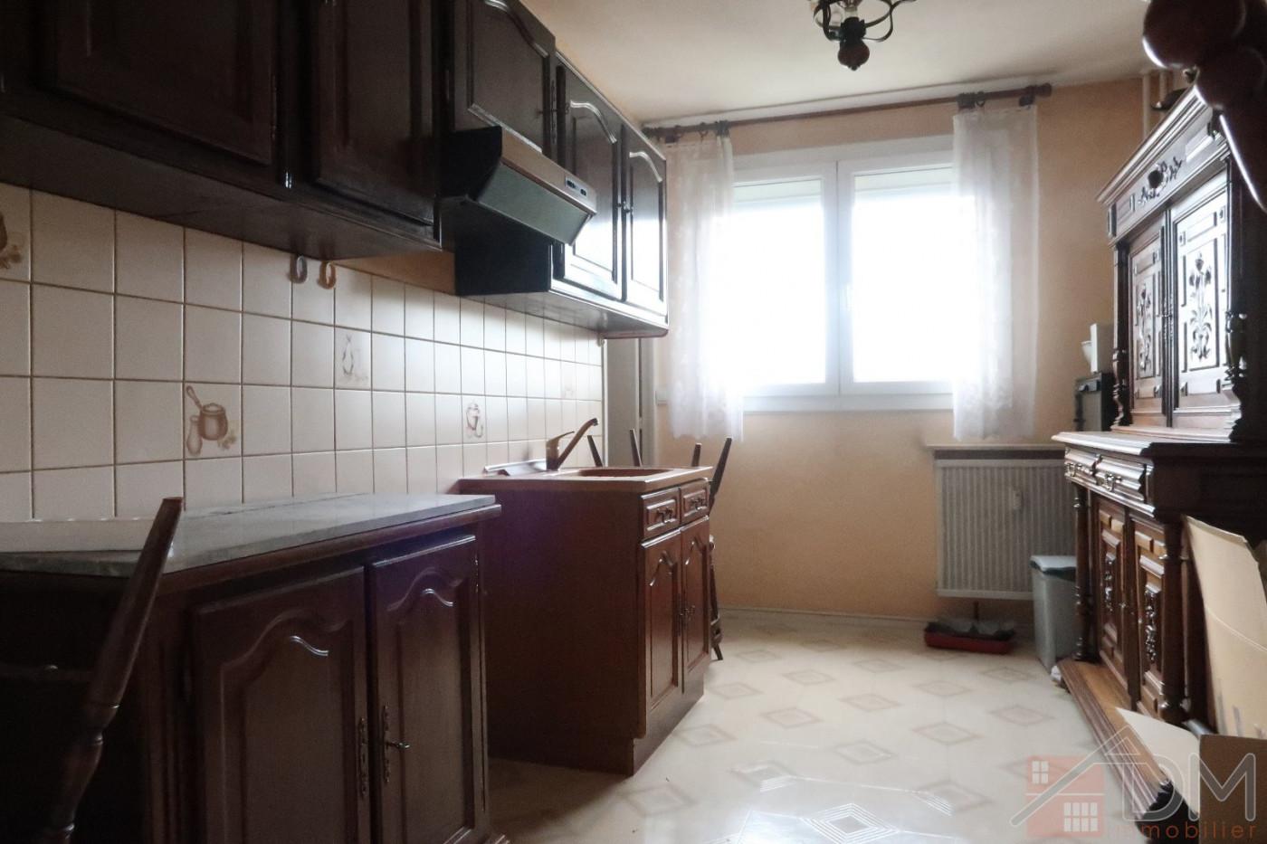 A vendre Saint Etienne 420013148 Adm immobilier