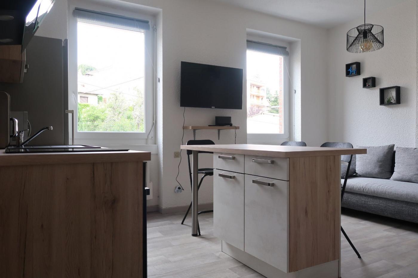 A louer  Saint Etienne | Réf 420013151 - Adm immobilier