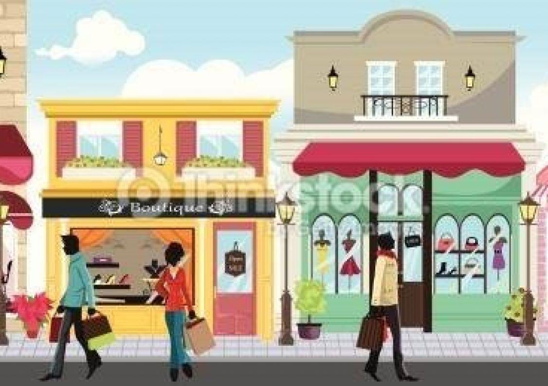 A vendre Saint Etienne 420013164 Adm immobilier