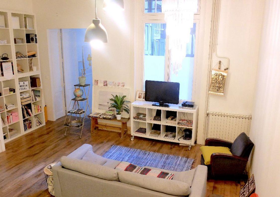 A vendre Saint Etienne 420013168 Adm immobilier
