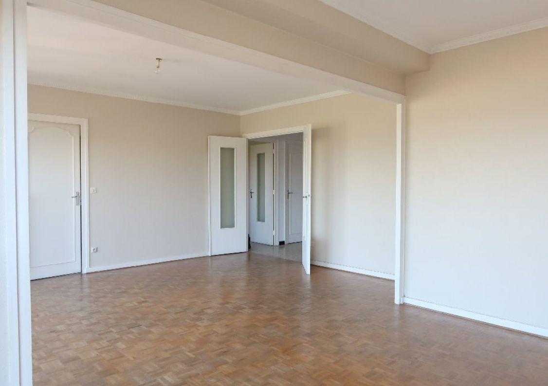 A vendre Villars 420013171 Adm immobilier