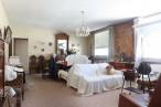 A vendre Saint Etienne 420013175 Adm immobilier