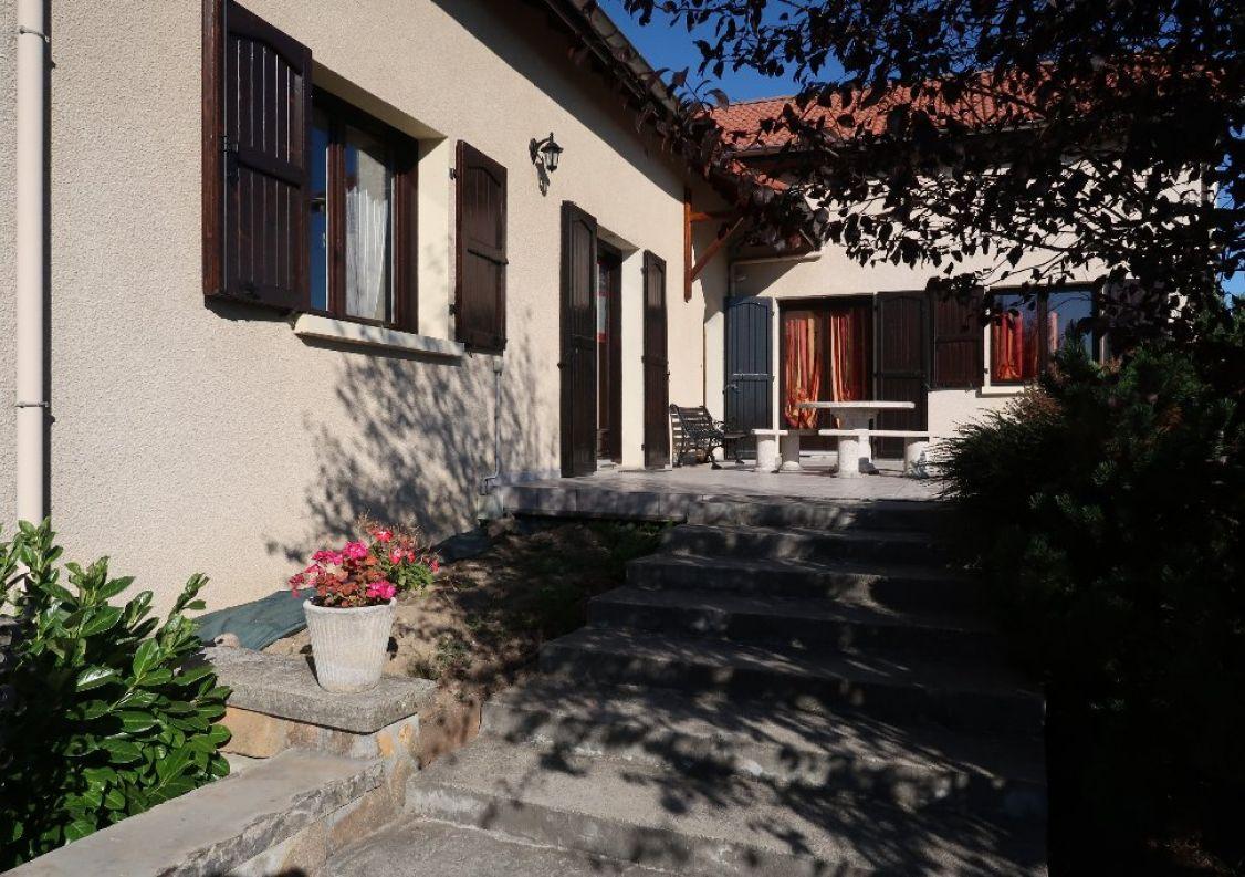 A vendre Saint Pal De Mons 420013177 Adm immobilier