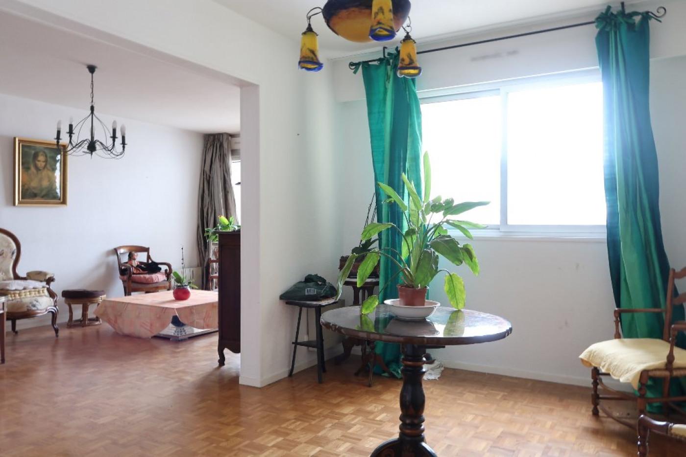 A vendre Saint Etienne 420013178 Adm immobilier