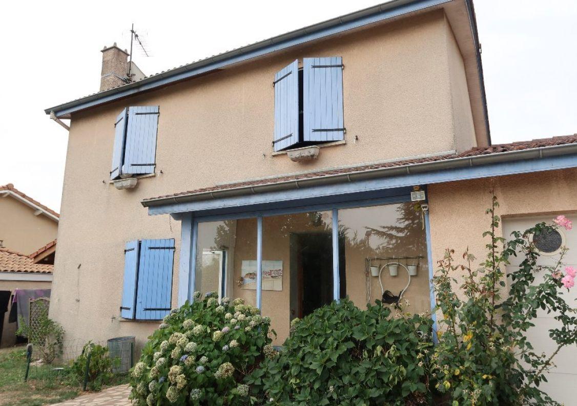 A vendre Villars 420013179 Adm immobilier