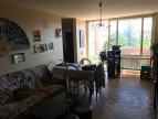 A vendre Saint Etienne 420013180 Adm immobilier