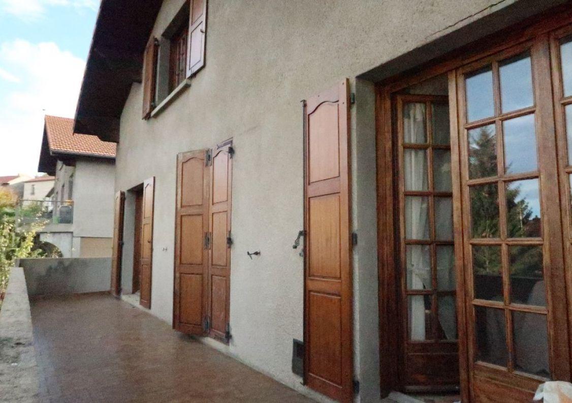 A vendre Saint Etienne 420013185 Adm immobilier