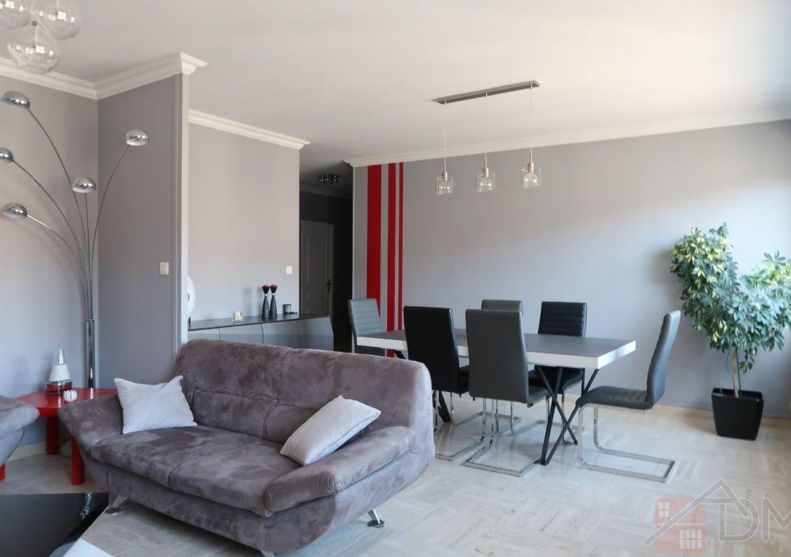 A vendre Saint Etienne 420013196 Adm immobilier