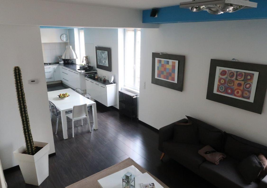A vendre Saint Etienne 420013199 Adm immobilier
