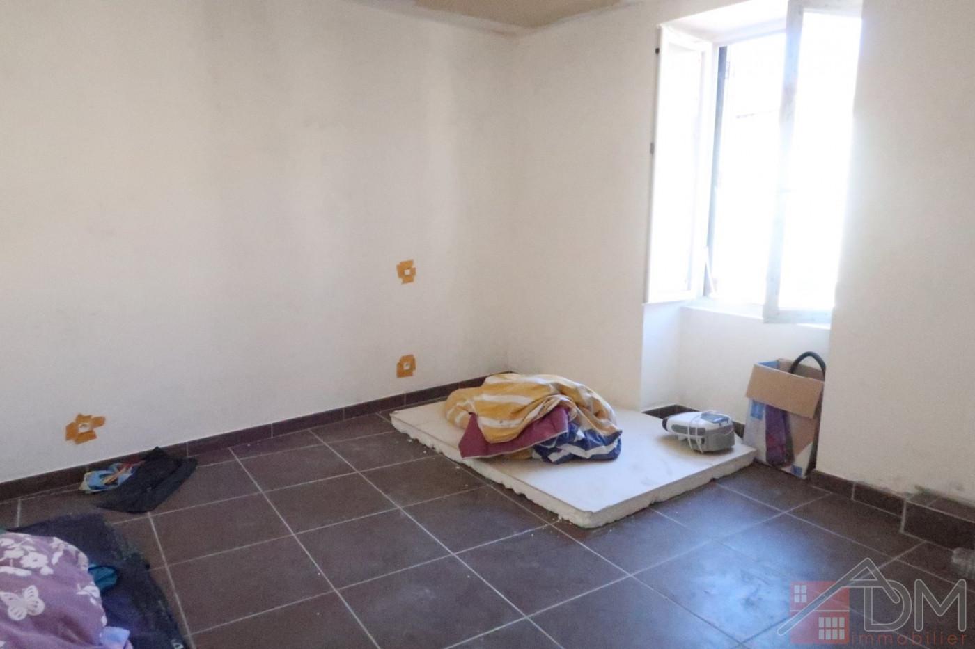 A vendre Cherier 420013201 Adm immobilier