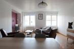 A vendre  Saint Etienne | Réf 420013210 - Adm immobilier