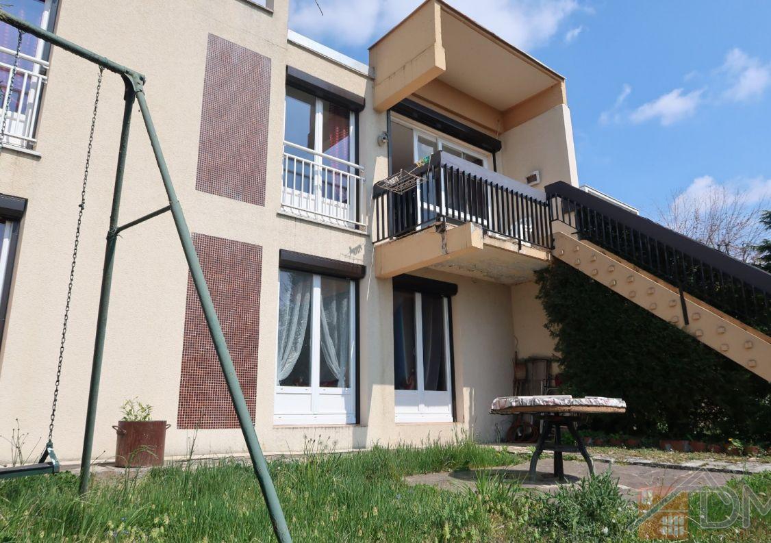 A vendre La Tour En Jarez 420013211 Adm immobilier