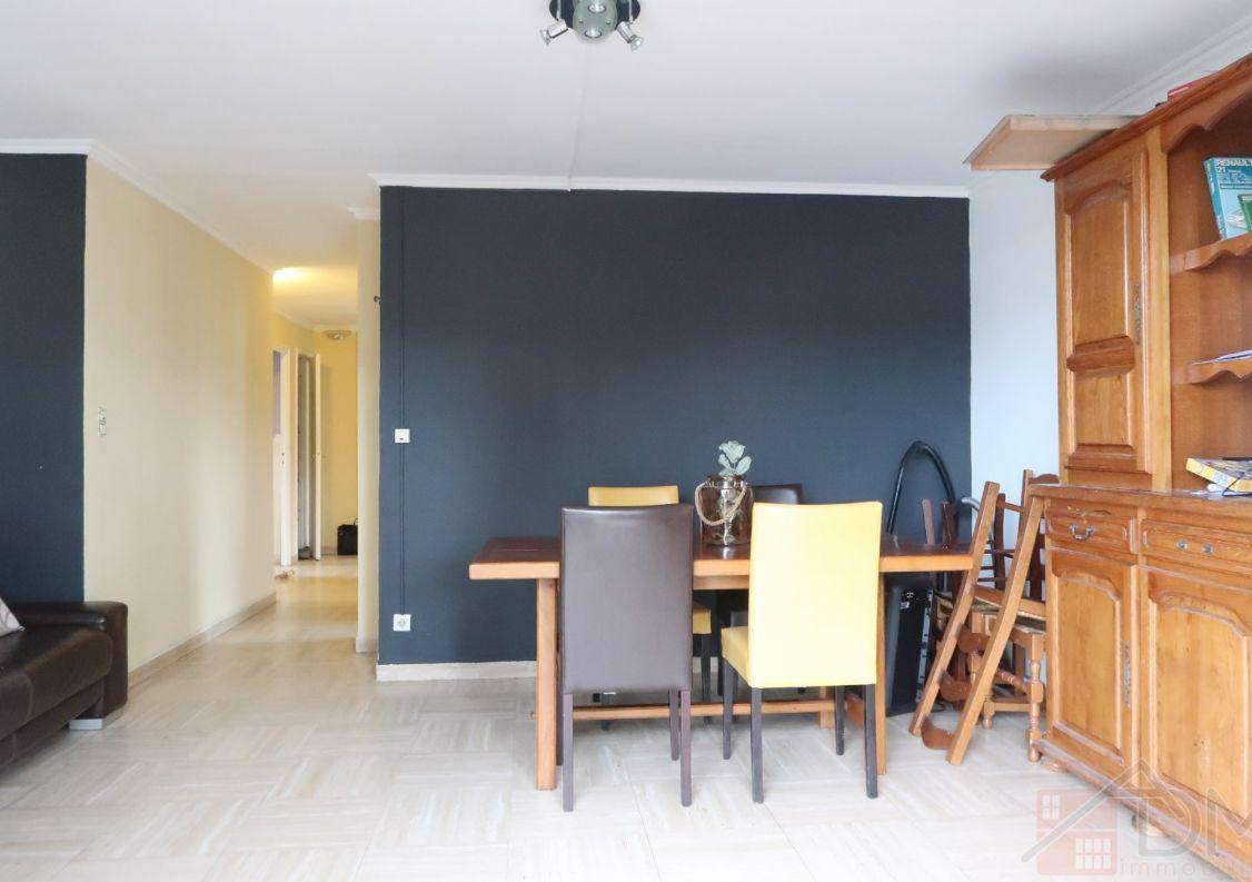 A vendre Saint Etienne 420013213 Adm immobilier