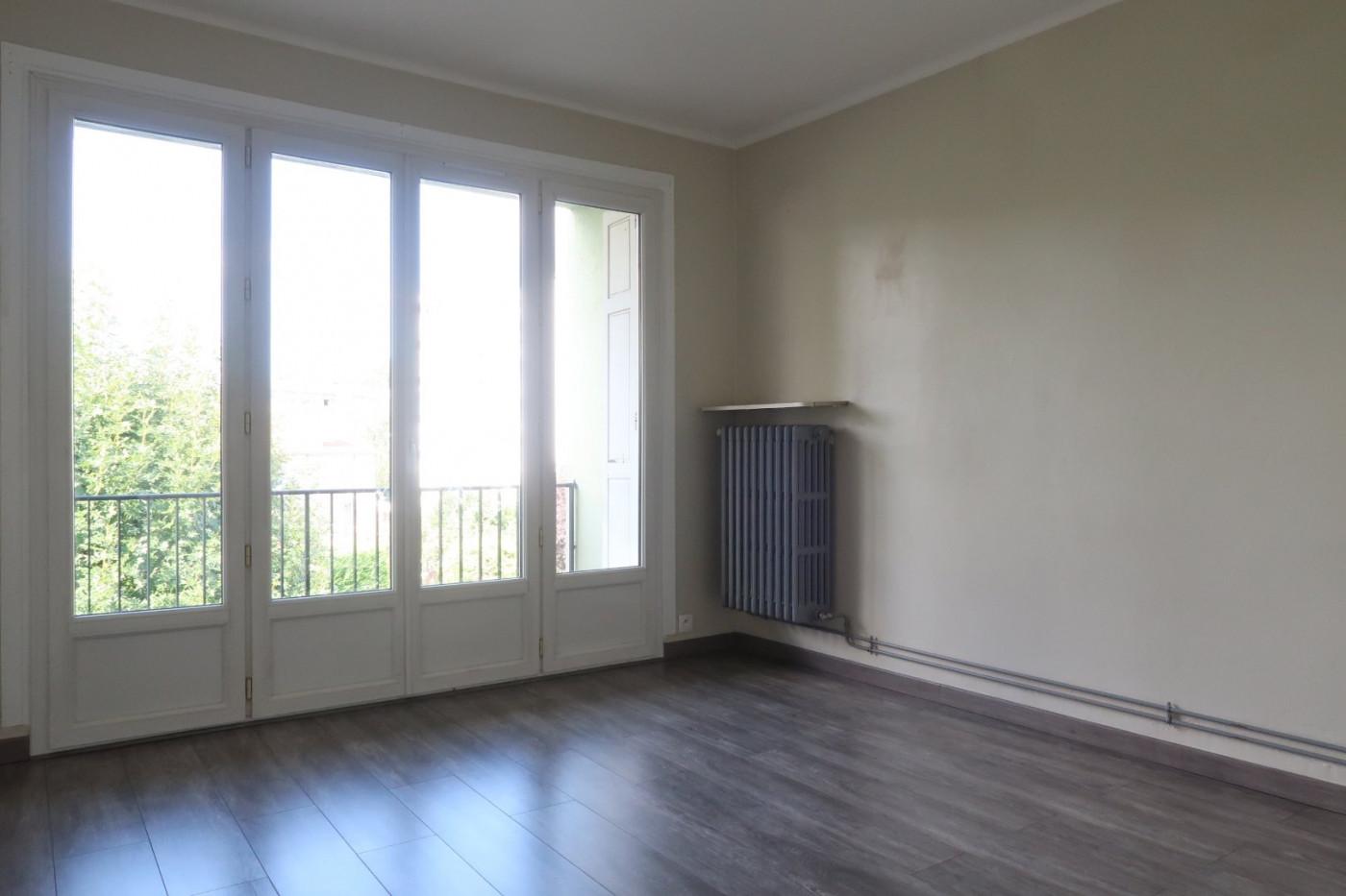 A louer  Saint Etienne | Réf 420013214 - Adm immobilier