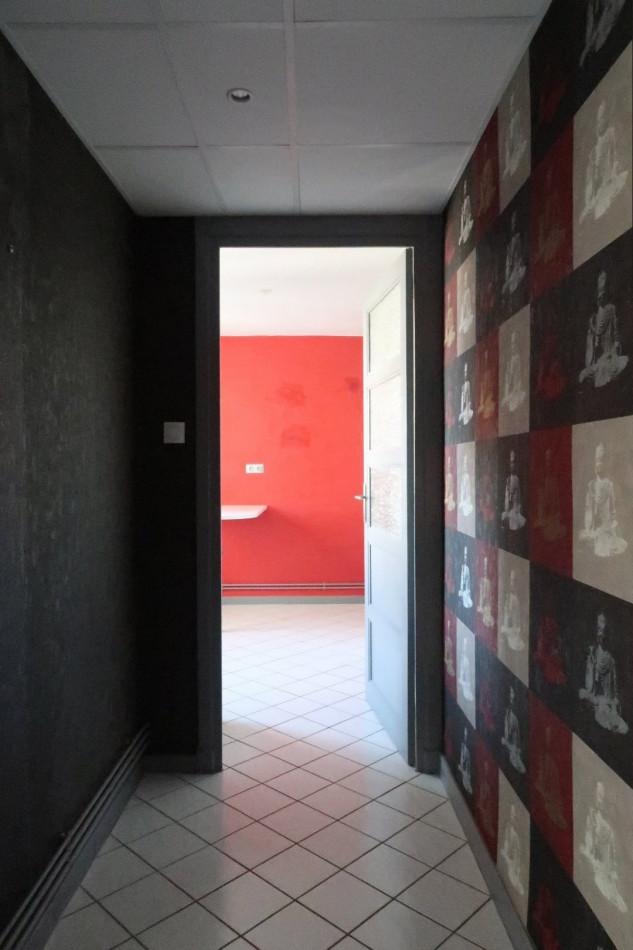 A louer Saint Etienne 420013214 Adm immobilier