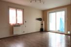 A vendre La Ricamarie 420013215 Adm immobilier