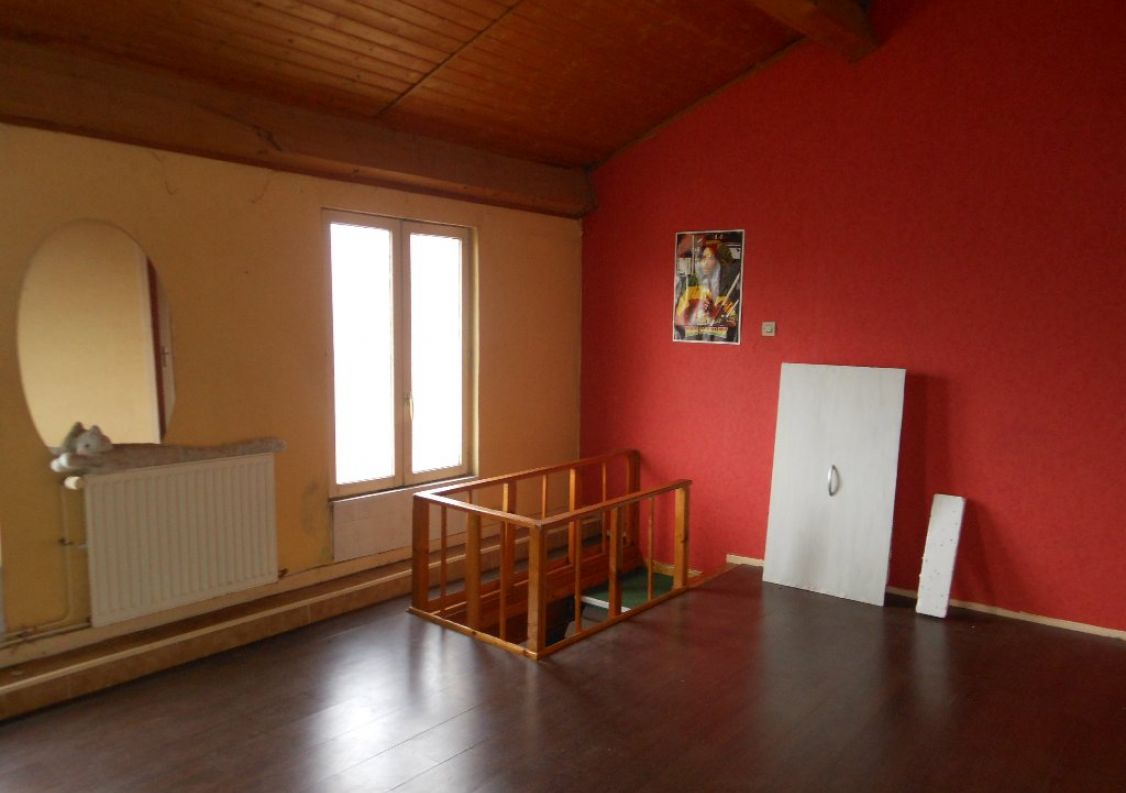 A vendre Rochetaillee 420013218 Adm immobilier