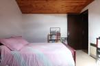 A vendre Saint Ferreol D'auroure 420013225 Adm immobilier