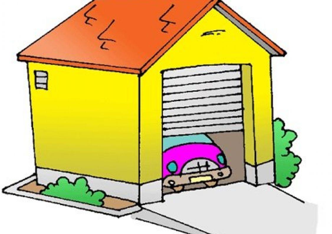 A vendre Saint Etienne 420013233 Adm immobilier