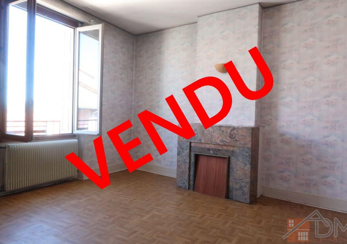 For sale Saint Etienne 420013235 Adm immobilier