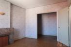 A vendre Saint Etienne 420013235 Adm immobilier
