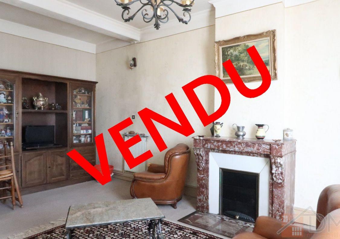 For sale Saint Etienne 420013244 Adm immobilier