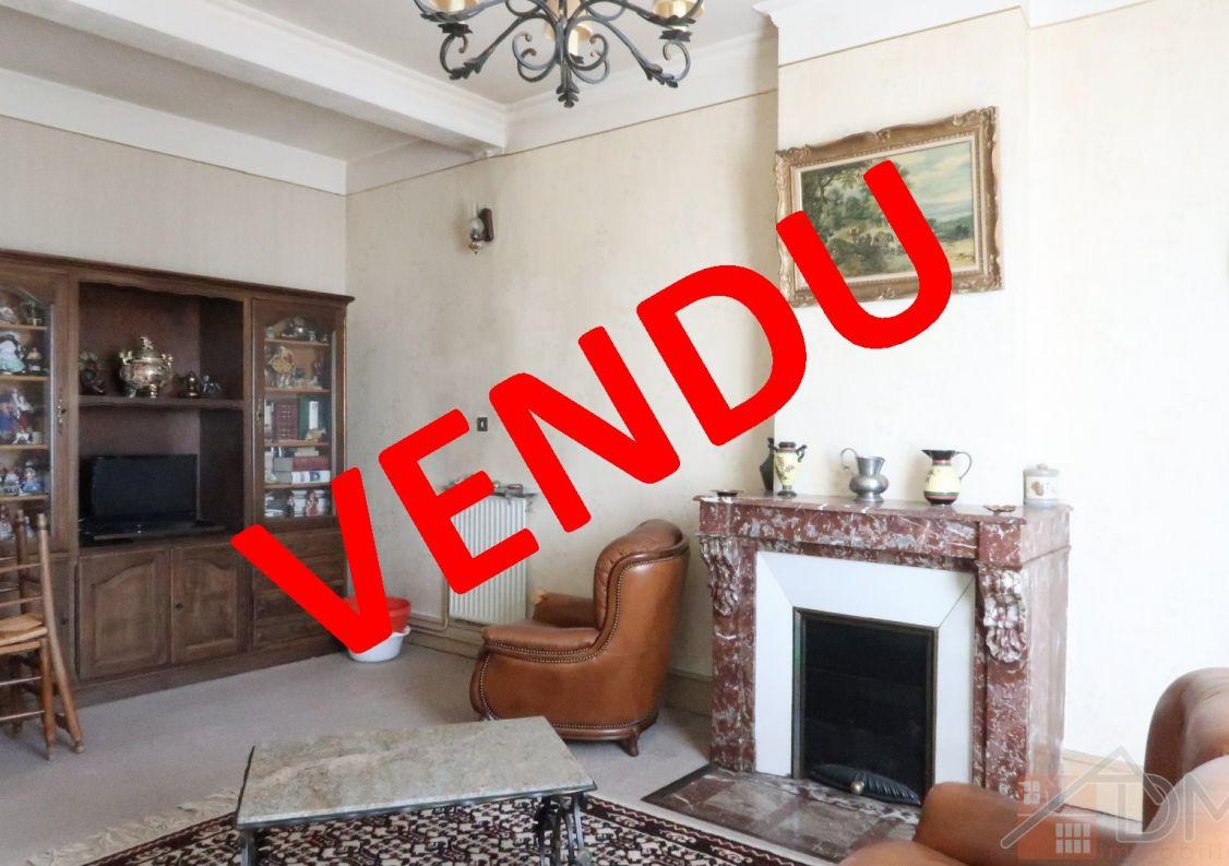 A vendre Saint Etienne 420013244 Adm immobilier