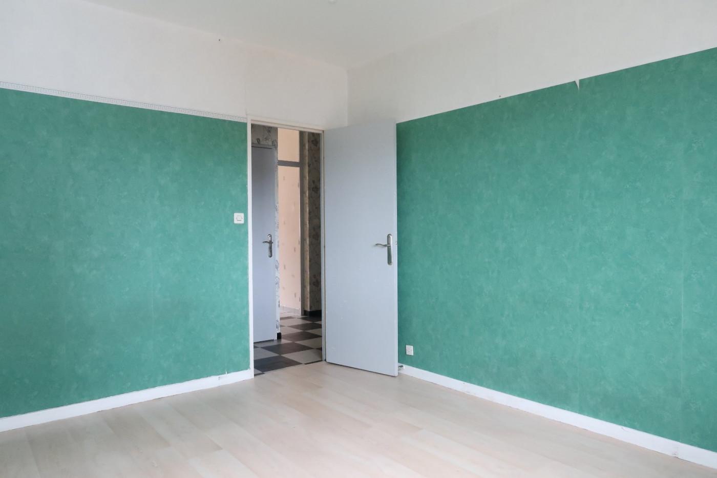 A vendre Saint Etienne 420013245 Adm immobilier
