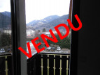 A vendre Thones 420013248 Adm immobilier