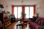 A vendre Roche La Moliere 420013250 Adm immobilier